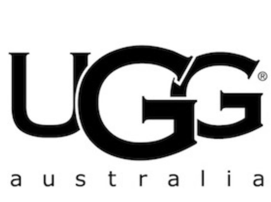 UGG Australia Msk