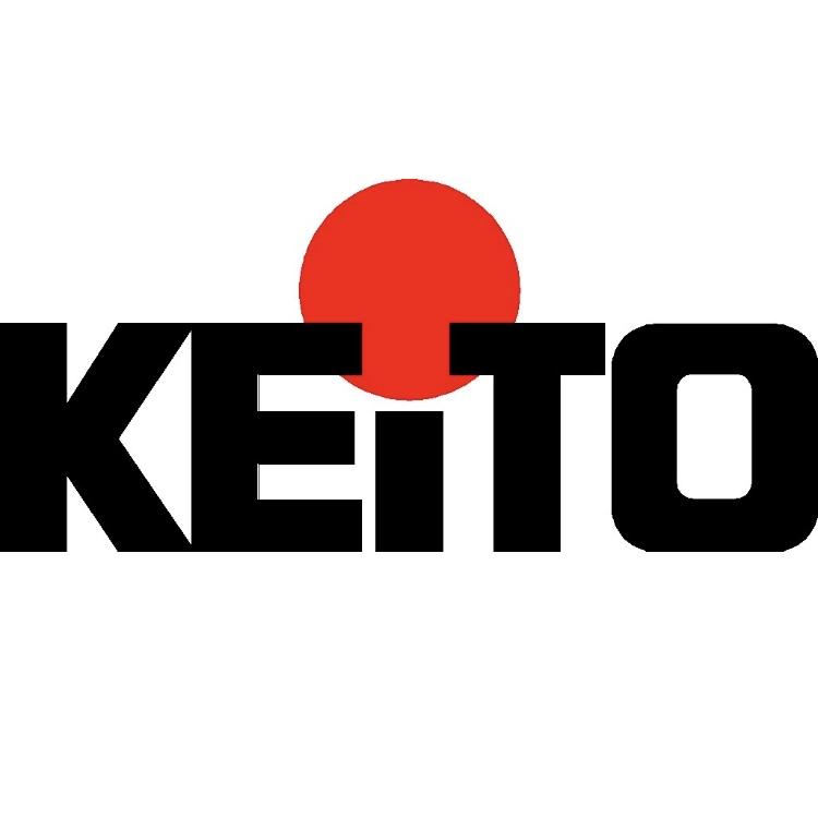 Кеито