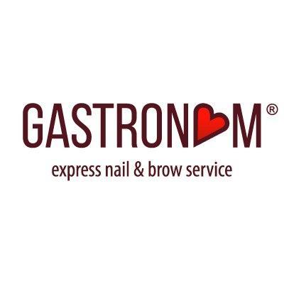 Gastronom exspress nail & brow service