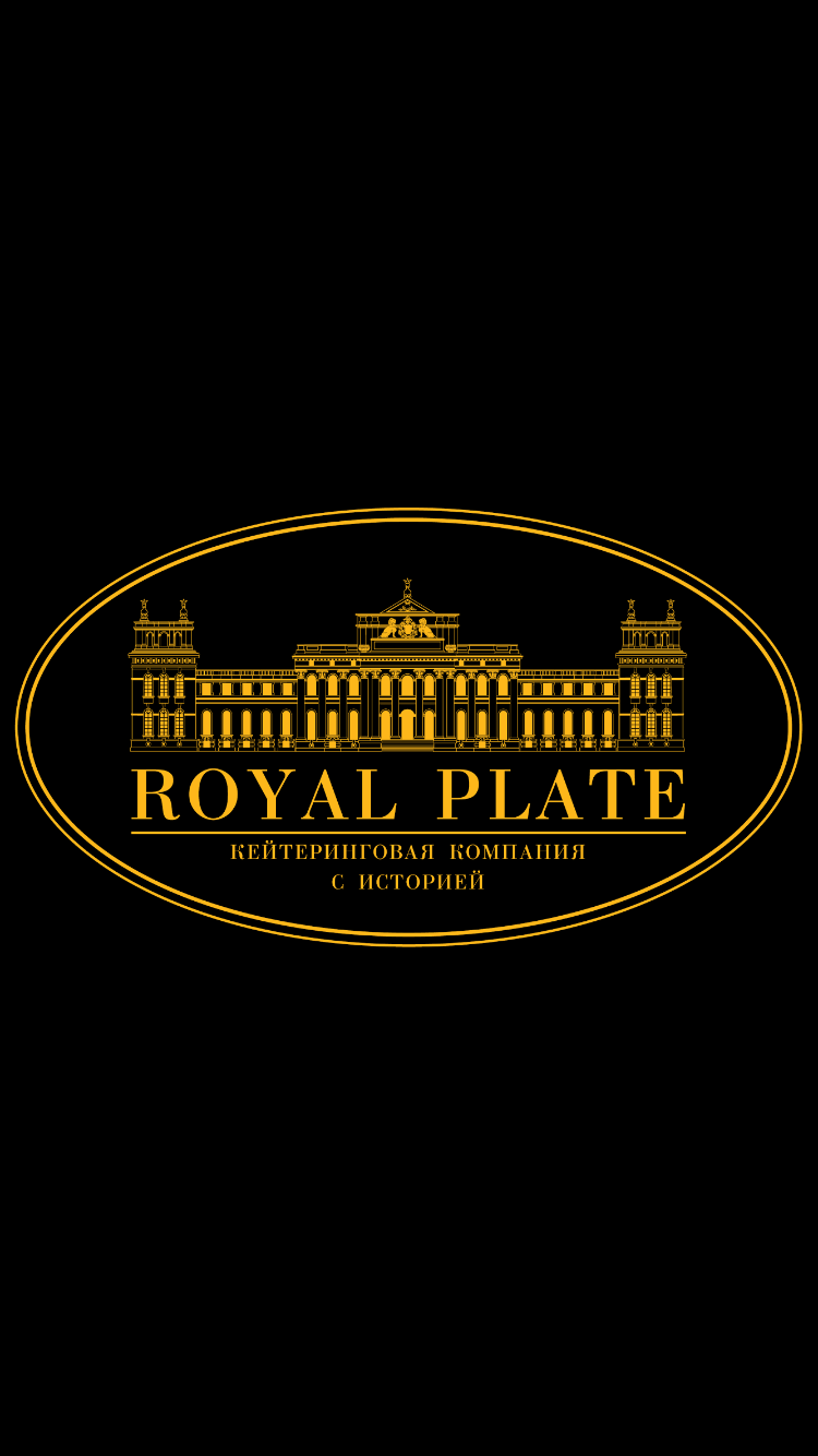 RoyalPlateCatering