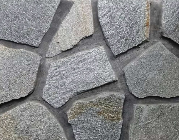 Плитняк Карабашский Златолит центр продаж природного камня