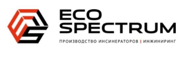 Эко-Спектрум в Костроме