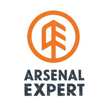 Arsenal Expert