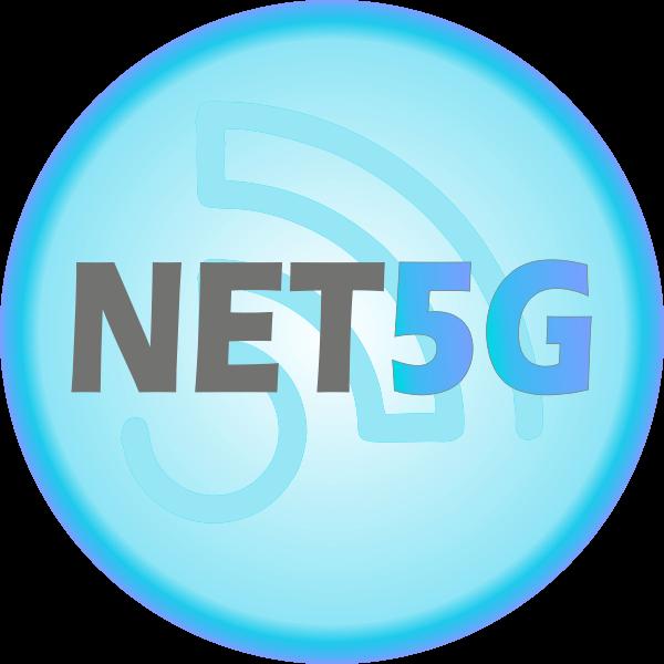 Net5G