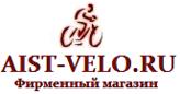 Аист Вело