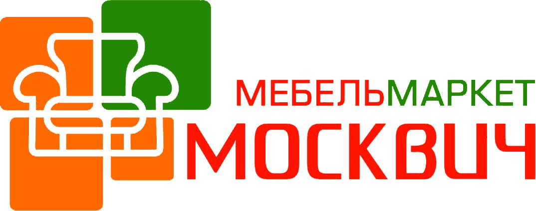 Мебель Маркет Москвич