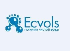 Экволс-сервис