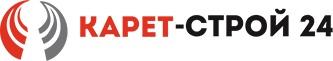 Интернет-магазин Карет-Строй 24