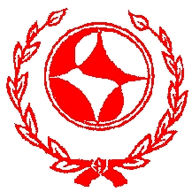 окинавское джиу-джитсу