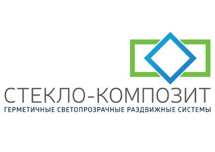 ООО «Окна-Ст.»