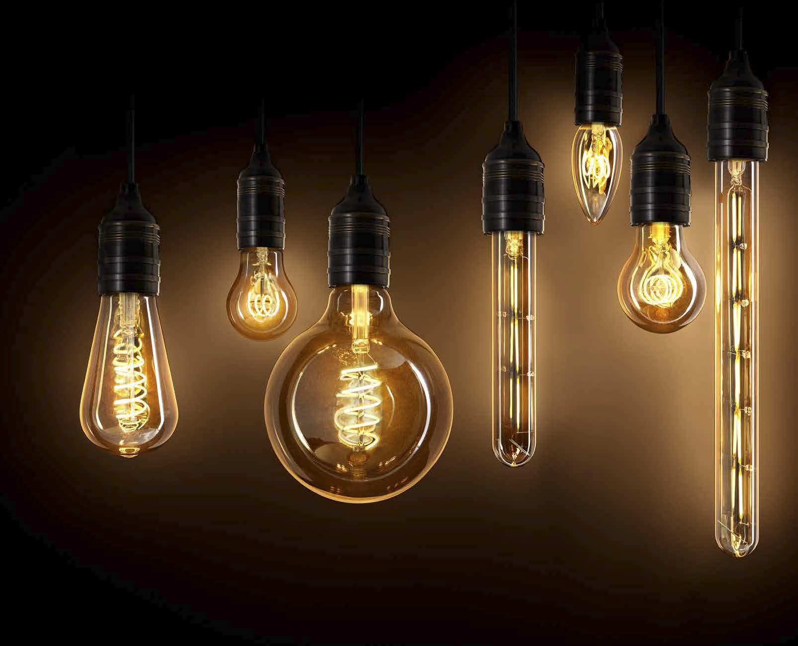Ответственный за электрохозяйство в Москве и МО