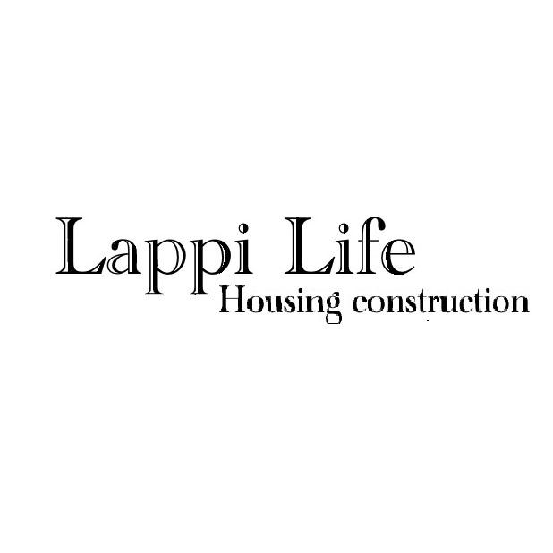 Lappi Life