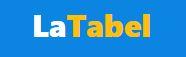 «LaTabel» — это сервис по поиску новостроек в Москве и Московской области.