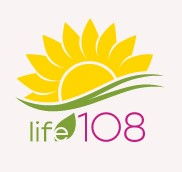 LIFE108