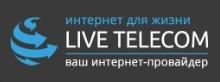 Live-telecom