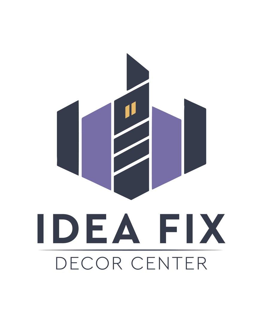 IDEA FIX | Decor Center
