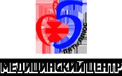 Медицинский центр «Пять Плюс»