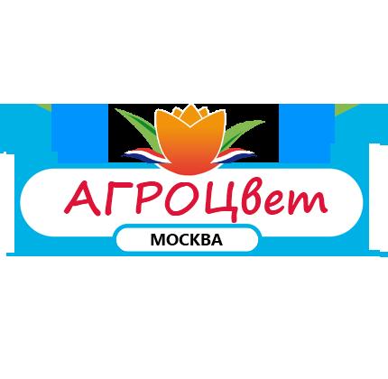 АГРОЦвет