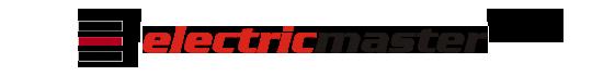 Интернет-магазин ElectricMaster