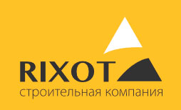 ООО Риксот