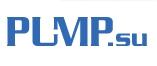 Интернет-портал PUMP.su