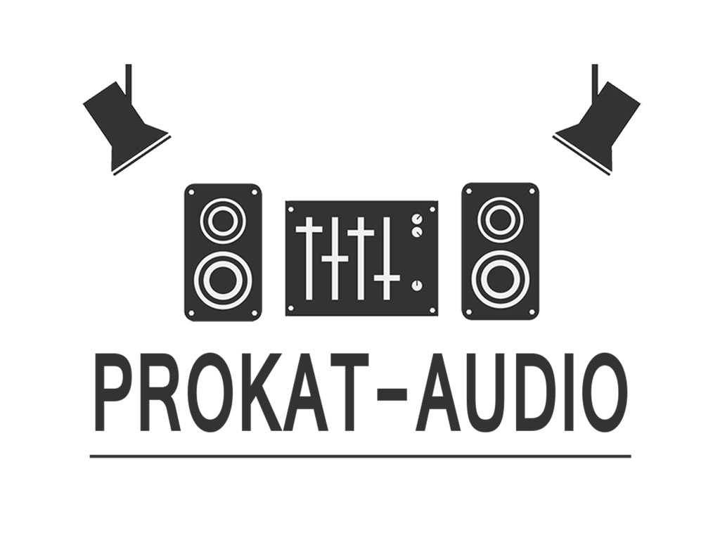 Prokat-Audio