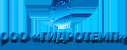 Буровая компания ООО «ГидроТемп»