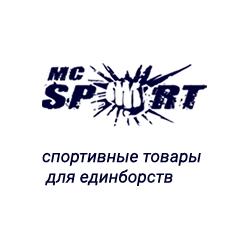 Интернет-магазин спортивной экипировки и инвентаря для единоборств Sapsport.ru
