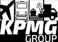 KPMG-Group