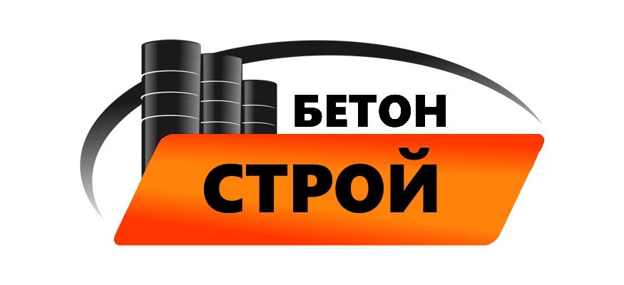 логотип компании Интернет-магазин спортивной экипировки и инвентаря для единоборств Sapsport.ru