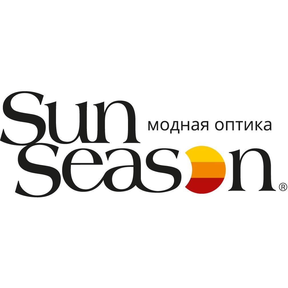 ЗАО АльянсГрупп