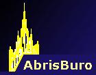 АбрисБЮРО-проекты коттеджей