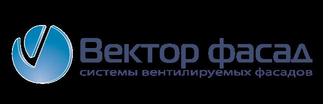 Вектор Фасад