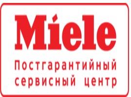 Ремонт Miele