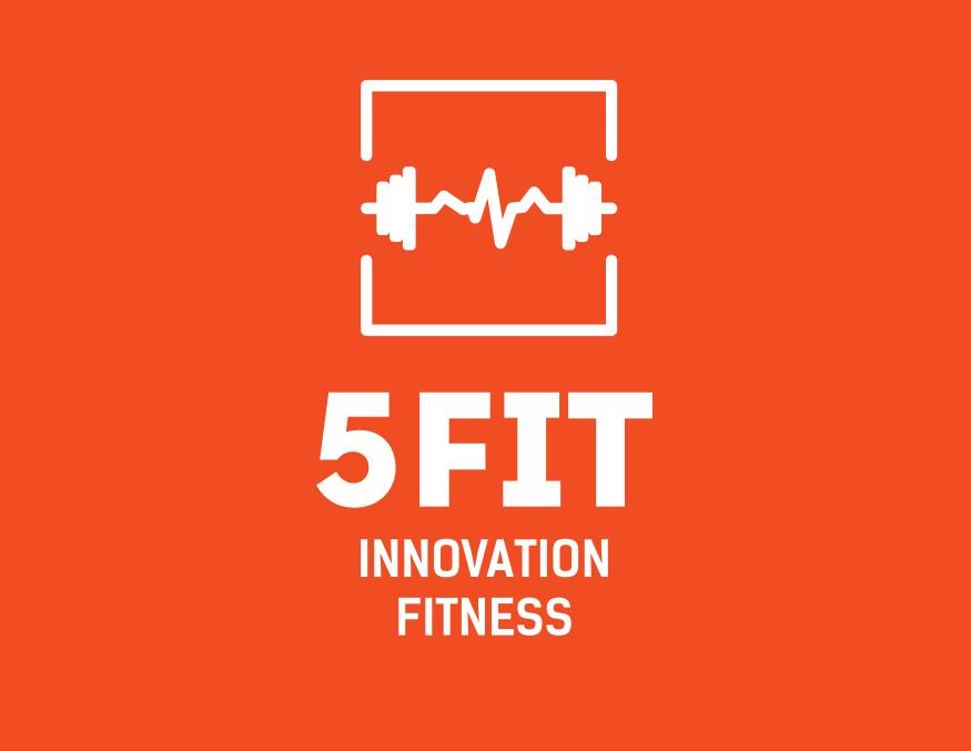 Фитнес студия 5FIT – EMS-тренировки