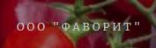 """ООО """"Фаворит"""""""