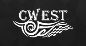 CWEST