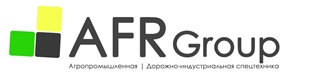 AFR Group