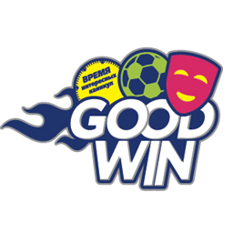 Лагерь Good Win