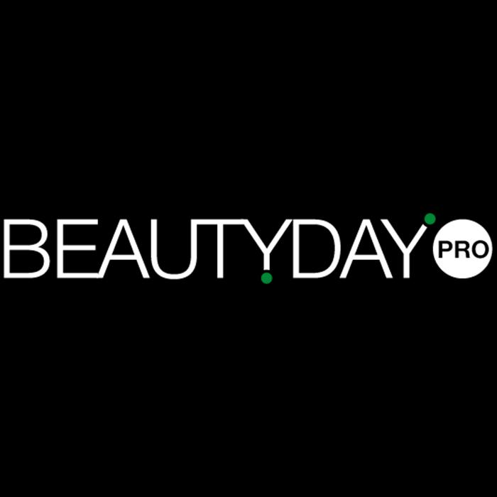 BeautyDay