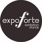 Expo-Forte – застройка выставочных стендов в Москве