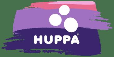 Huppa.ru