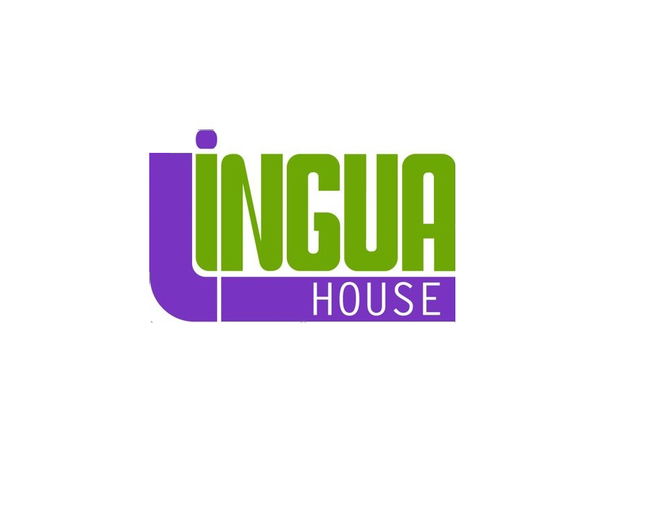 Лингва Хаус – Щелковская (Lingua House), языковая школа