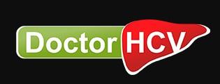 Doctor-HCV – это надежный поставщик безопасных и эффективных препаратов от гепатита С