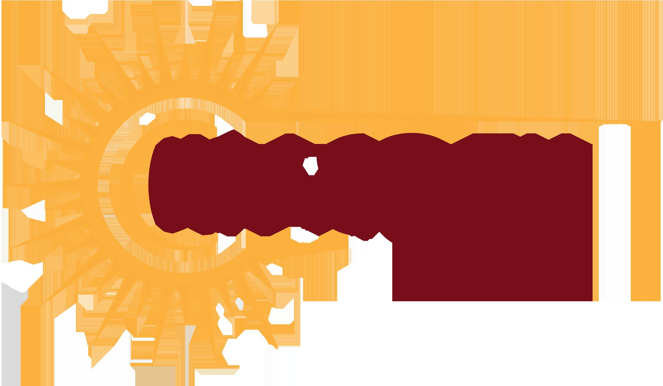 ООО «КРАСОДИ»