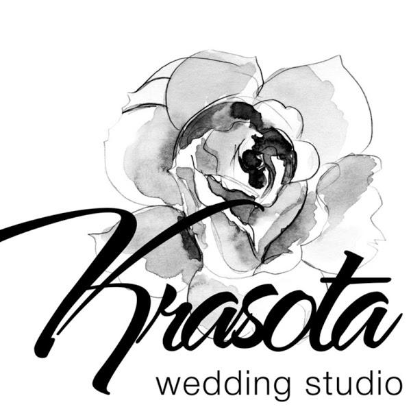Свадебный салон KRASOTA
