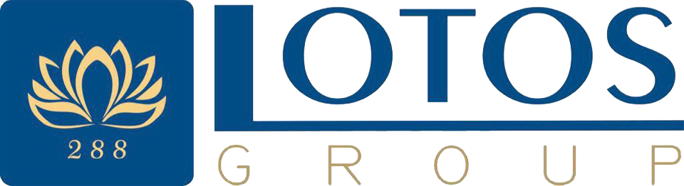 Lotos Group