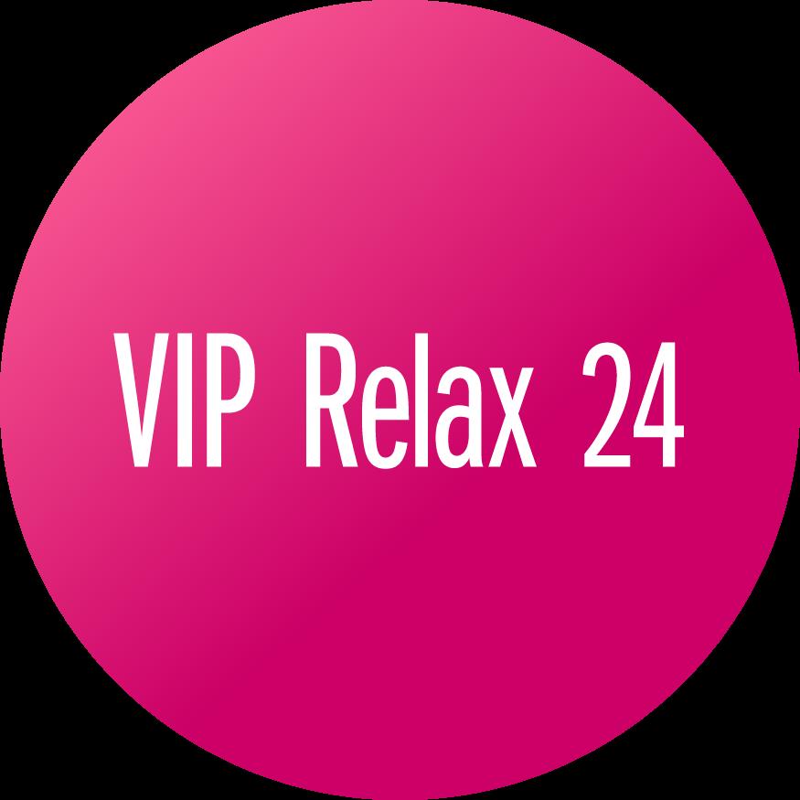 VIPRELAX 24
