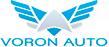 Voron Auto