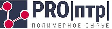 "ООО ""ПроПТР"""